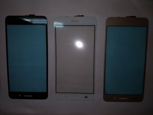 touch tactil pantalla original huawei gw y6 2 honor cam l03