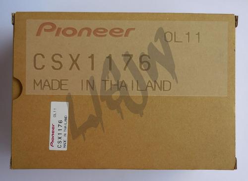 touch tactil pioneer avh-p8400bh avh-p8400bt avh-p8450bt