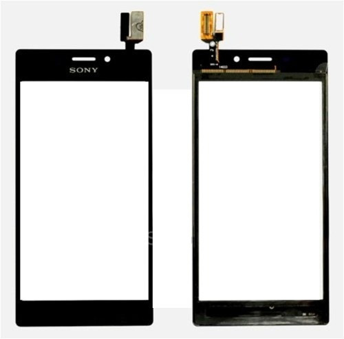 touch tactil sony xperia m2 incluye instalacion