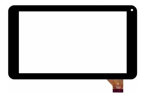 touch tactil tablet bangho aero j07 zj-70065g