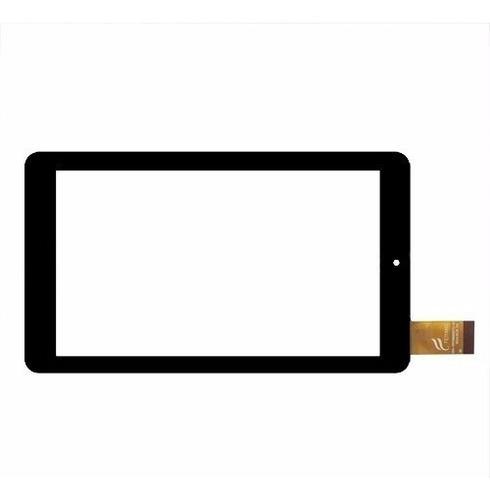 touch tactil tablet cx 9006 dx0069-070a