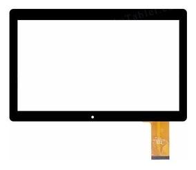 cb114c5baa5 Tablet Overtech Mid 9625 - Tablets y Accesorios en Mercado Libre Argentina