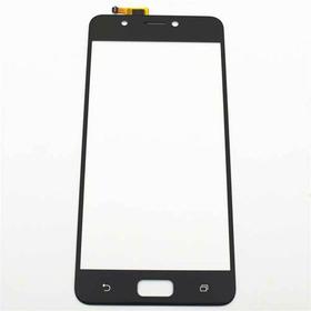 Touch Tactil Vidrio Zenfone 4 Max Zc520kl X00hd 5.2