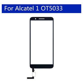 Touch Tela Vidro Alcatel 5033j 5033