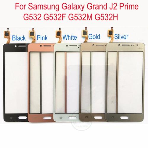 touch vidrio pantalla tactil samsung j2 prime g532 coloc