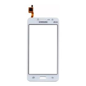 Touch Vidrio Tactil Pantalla Original Samsung J2 Prime G532