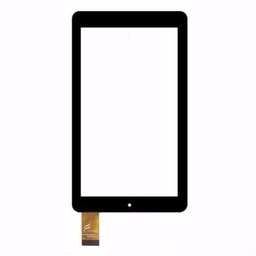 touch vidrio tactil tablet bangho aero j1013 vtc5070b23-fpc
