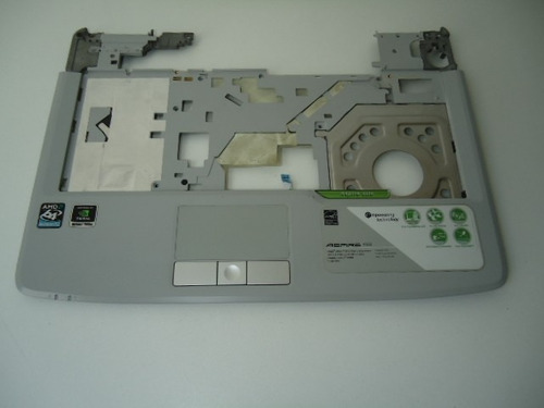 touchpad acer 4520