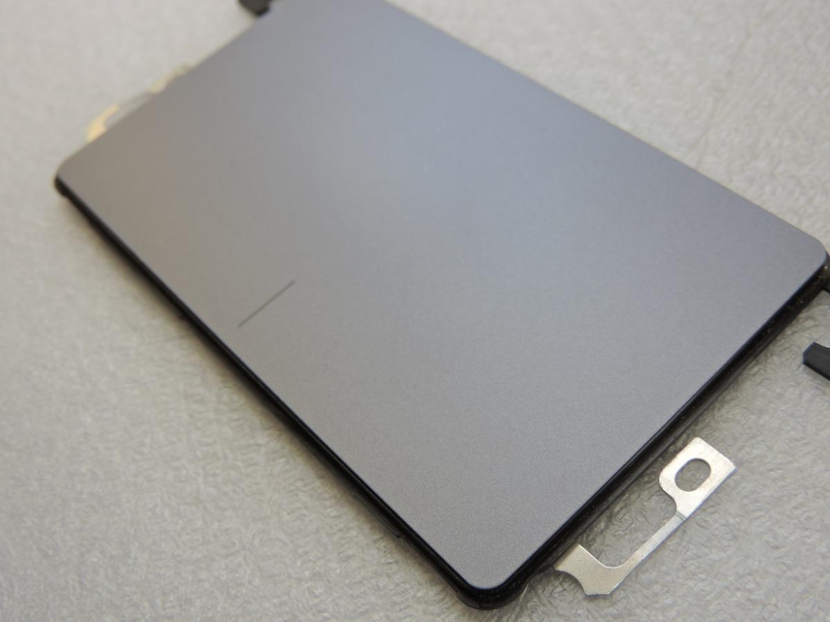 ASUS K45VM Elantech Touchpad 64 BIT Driver