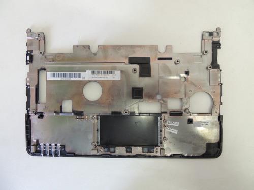 touchpad de netbook asus eeepc 1015pe usado #9