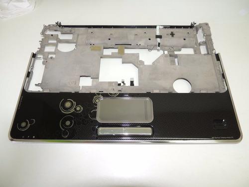 touchpad de notebook hp dv4 2040br usado