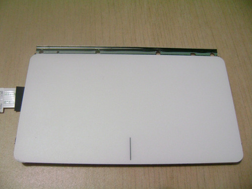touchpad dell inspiron 11 3000 3162 p24t001