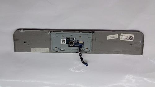 touchpad dell inspiron mini 10 kiu10 la 4761p