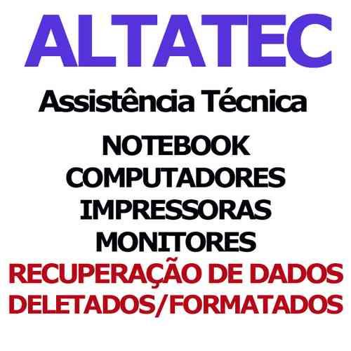 touchpad ecs green320 g320 tm41png301  920-000191-03