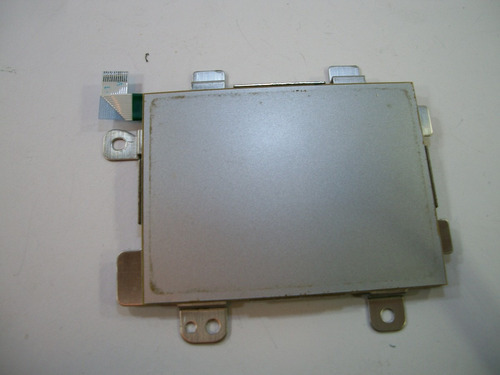 touchpad mouse m40 m45 v000050400