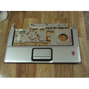HP TX2500 TOUCHPAD DRIVER WINDOWS