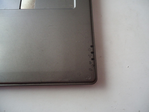 touchpad notebook cce cb7e225m