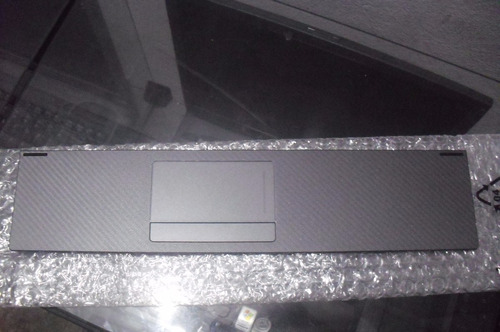 touchpad notebook hp 325/326/420/421/425/ - novo!!!