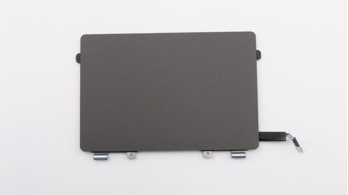 touchpad notebook lenovo v330 15isk ikb v130 15igm ikb
