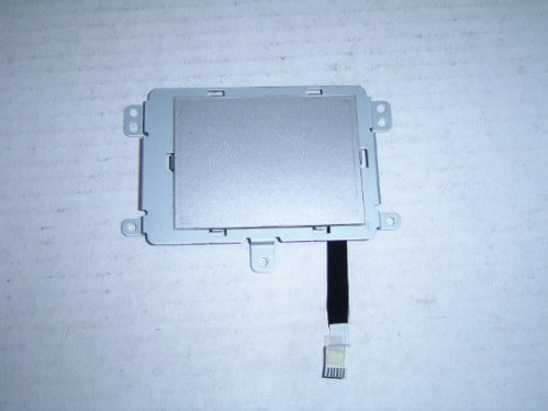 touchpad notebook toshiba a135-s2396 am015000400