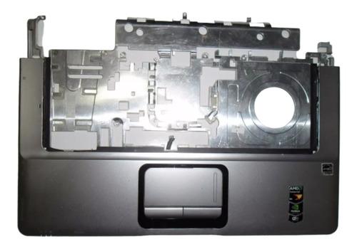 touchpad palmrest para notebook hp pavilion dv6700