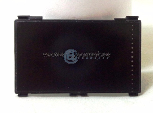 touchpad para hp mini 110 ipp5