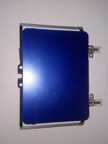 touchpad para laptop