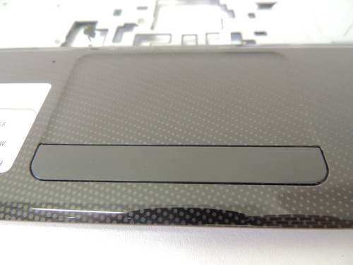 touchpad para notebook