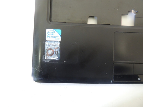 touchpad para notebook philco phn 14145