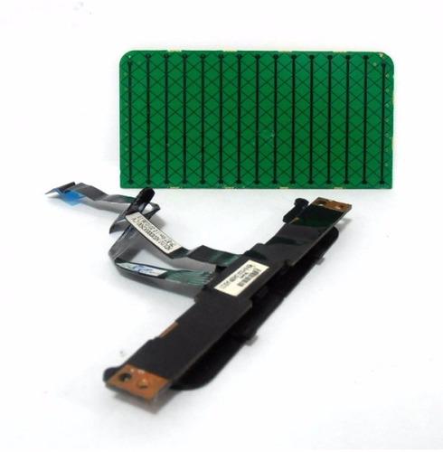 touchpad para toshiba satellite t235d-s1345 ipp5