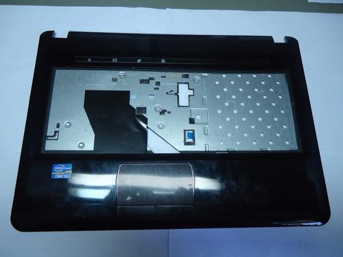 touchpad positivo sim 7511
