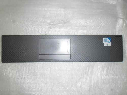 touchpad sps 605780-001 notebook hp 420 hp 425 hp420 hp425