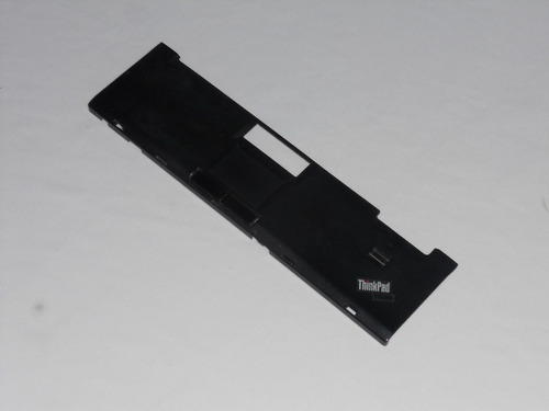 touchpad y palmrest para lenovo t61 p7n 42w2472