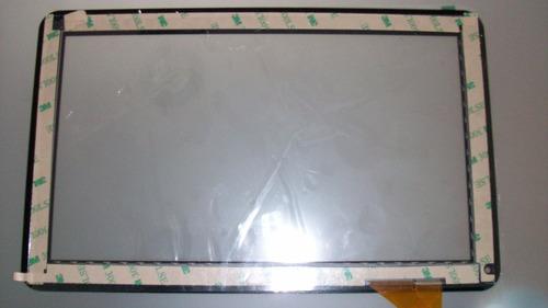 touchs para tablet china 10.1  qsd 701-10059-02