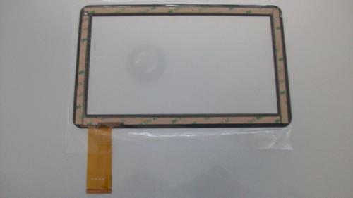 touchs tablet china 10.1  mjk-0120 /2013.09.07