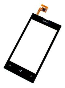 e6642216b9d Display Xpn070f070 Nokia - Displays y LCD Táctil en Mercado Libre Argentina