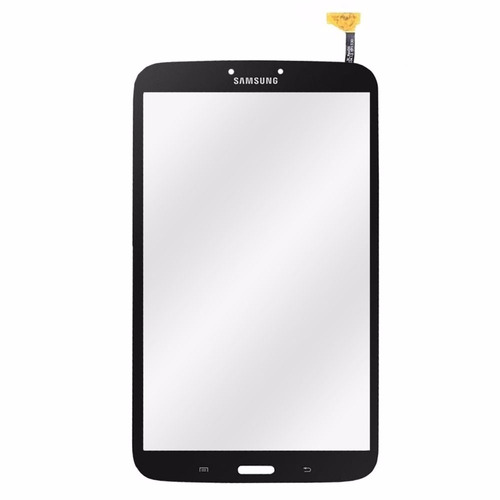 touchscreen samsung galaxy tab 3 t310 8 tactil touch pce