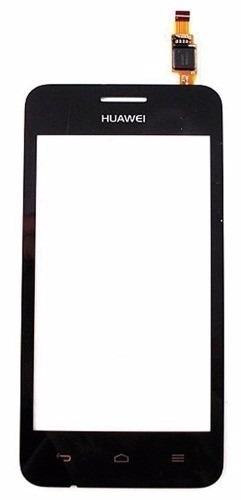 touchscreen tactil vidrio pantalla huawei ascend y330