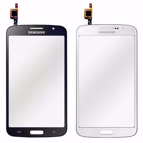 touchscreen vidrio galaxy grand neo i9060 pantalla tactil
