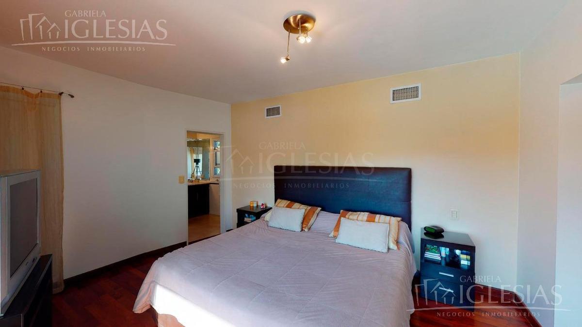 tour 360º - casa en venta con 3 dormitorios en santa bárbara en oportunidad!