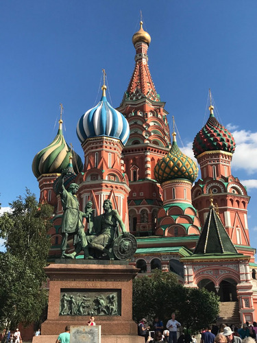 tour rusia septiembre 2017
