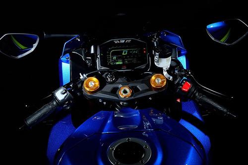 touring moto moto