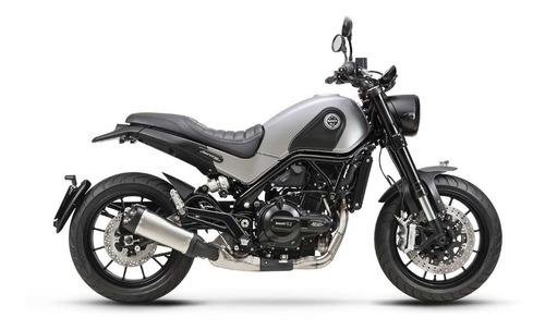 touring motos benelli
