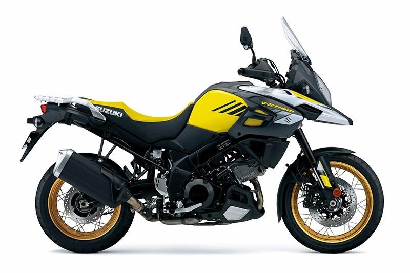 moto touring suzuki vstrom 1000 xt v strom colores 0km 2017 u s en mercado libre. Black Bedroom Furniture Sets. Home Design Ideas