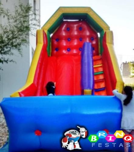 touro mecânico, piscina de bolinhas, cama elastica,pula pula