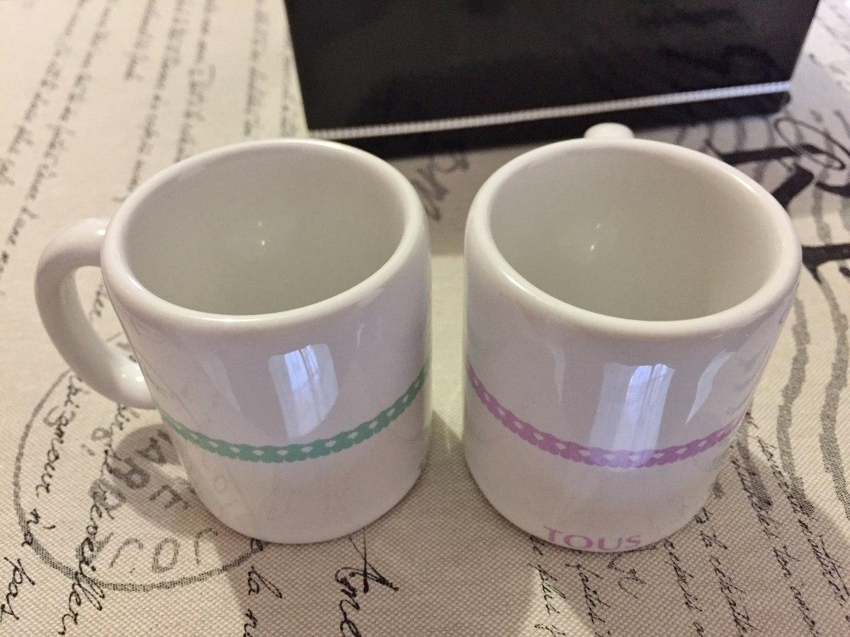 Tous 100 original juego de tazas 1 en mercado for Juego de tazas de te
