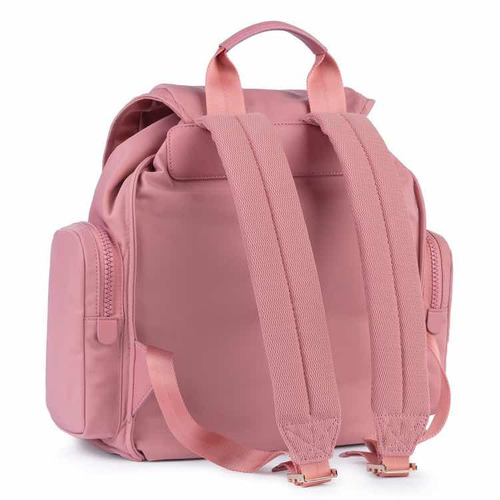 tous mochila doromy rosa