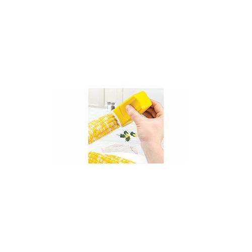 tovolo mantequilla de silicona + envio gratis