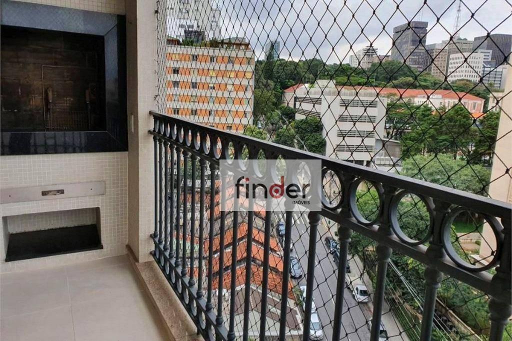 tower hills   apartamento em andar alto, com 4 dormitórios à venda, 386 m² por r$ 7.300.000 - alameda franca, 692 - jardim américa - são paulo/sp - ap12859