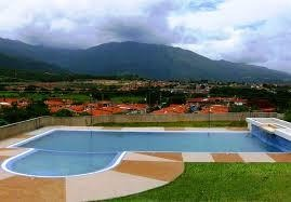 town house bonaventura country club, guatire